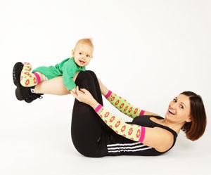 fitness-mit-baby