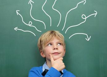 Tafelfolie für das Kinderzimmer – fördern Sie die Kreativität Ihres Kindes
