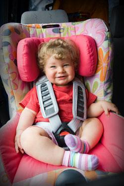 reboarder-baby