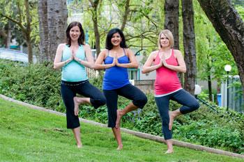 yoga-schwangerschaft