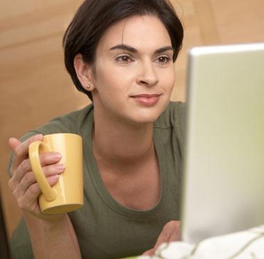 wohnung suchen internet