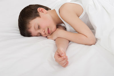 Das Zirbenbett Für Kinder Und Babys Gesund Und Hochwertig