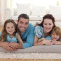 Kinderbetreuungsgeldkonto – Kindergeldkonto Neu in Österreich