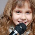 Gesangsunterricht in Wien – Im Chor oder mit dem Voicecoach