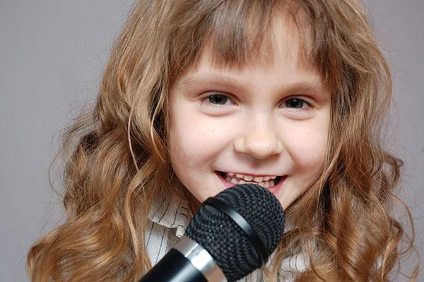 kind-singt