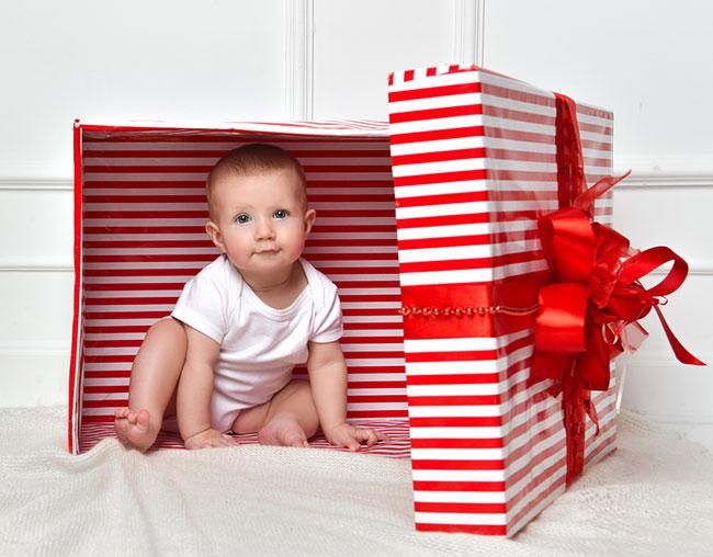 geschenk-geburt